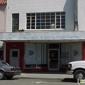 Vayarta Night Club - Daly City, CA