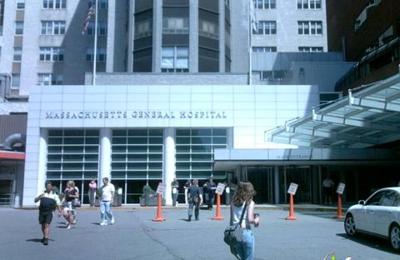 Molecular Endocrinology Lab - Boston, MA