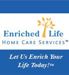 Enriched Life Home Care Svc - Livonia, MI. Enriched Life Home Care Services