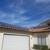 Simms Solar Electric Inc.