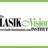 Lasik Vision Institute