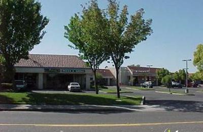 Grangettos Farm And Garden Supply Co   Escondido, CA