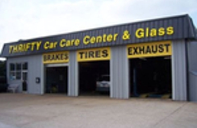 Car Care Center >> Thrifty Car Care Center 4500 E Morgan Ave Evansville In 47715 Yp Com