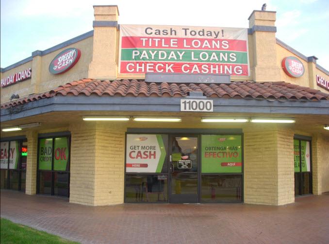Cash advance cumberland md photo 4