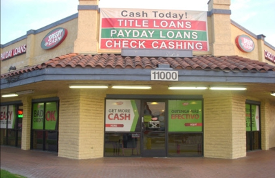 Bridge loan payday image 6