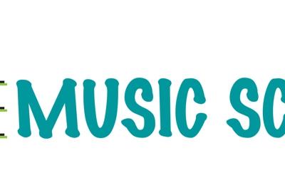 Music Scene - Andover, KS