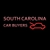 South Carolina Car Buyers