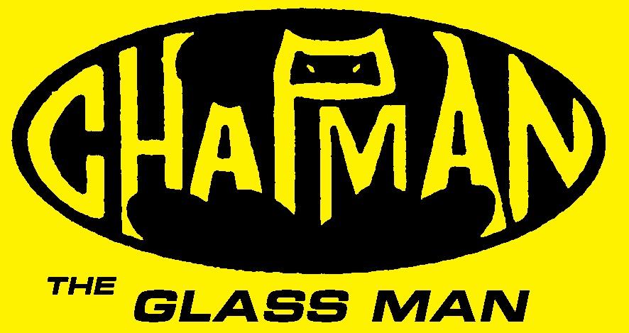 Chapman Auto Glass Hutchinson Ks 67502 Yp Com
