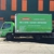 SERVPRO of Lower Manhattan