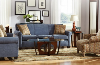 Affordable Art Van Furniture Bloomington In With Bloomington Indiana  Furniture Stores
