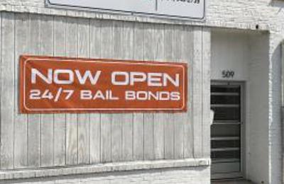 Apex Bail Bonds - Danville, VA