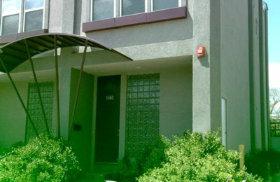 Karius Architecture - Denver, CO