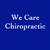 We Care Chiropractic, L.L.C.