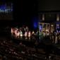 Eagle's Landing First Baptist Church