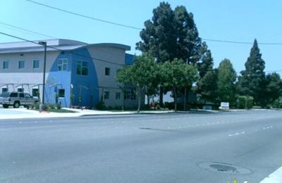 Boys & Girls Clubs-Garden Grv - Garden Grove, CA