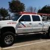 Xtreme Air Services