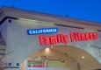 California Family Fitness - Roseville, CA