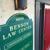 Cavanaugh Law Firm PC, LLO