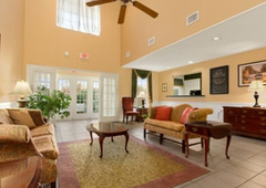 Baymont Inn & Suites - Orangeburg, SC