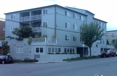 Norwenge Weekly - Seattle, WA