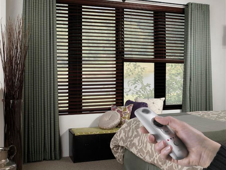 ideas cellular roller shades stunning screen blinds seattle reviews blackout brown blue solar wall astonishing and sheer budget