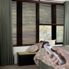Budget Blinds serving The Oceanfront, Virginia Beach, Norfolk, and Surrounding Areas