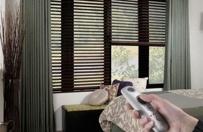 seattle window coverings roman woodlore blinds sussex infiniti normandy roller honeycomb