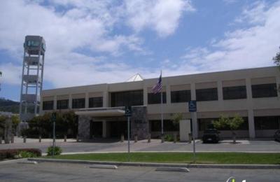 Patel Anil S MD - San Marcos, CA