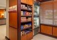 Fairfield Inn & Suites by Marriott Wilson - Wilson, NC
