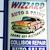 Wizzard Auto & Paint