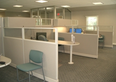 Murphy Insurance Agency - Medway, MA