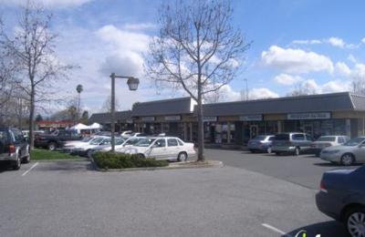 Lyly Nails - San Jose, CA