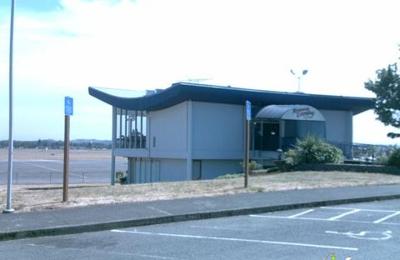 Flight Deck Restaurant & Lounge - Salem, OR