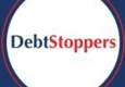 DebtStoppers, The Semrad Bankruptcy Law Firm, LLC - Chicago, IL. DebtStoppers Chicagoland Bankruptcy Lawyers