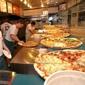Antonio's Pizza - Amherst, MA