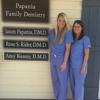 Papania Family Dentistry LLC