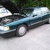 Guaranteed Auto Service Inc.