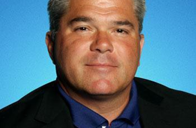 Allstate Insurance Agent: Byron Dashnaw - Findlay, OH
