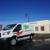 U-Haul Moving & Storage of Pomona East