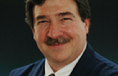 Dr. Ronald William Benfield, MD - Statesville, NC