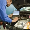 Houston Mobile Auto Repair