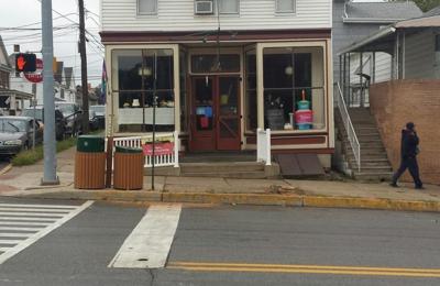 Nannycakes 302 W Main St, Bloomsburg, PA 17815 - YP com