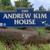 Andrew Kim House