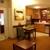 Residence Inn by Marriott Pittsburgh Monroeville/Wilkins Township