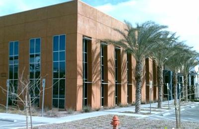 Clement Law Offices - Las Vegas, NV