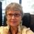 Farmers Insurance - Joyce Feldman