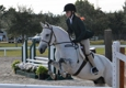 Southern Breeze Equestrian Center - Fresno, TX. A SBEC team