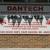 Dantech Outdoor Power Equipment LLC