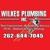 Wilkes Plumbing, Inc.