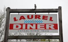 Laurel Diner